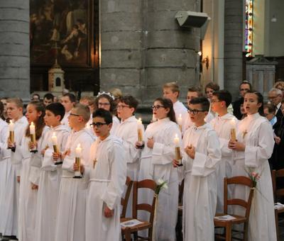 1606_Profession de foi (St-Jean - gr 1) 18