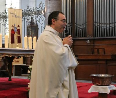 1606_Profession de foi (St-Jean - gr A) 23
