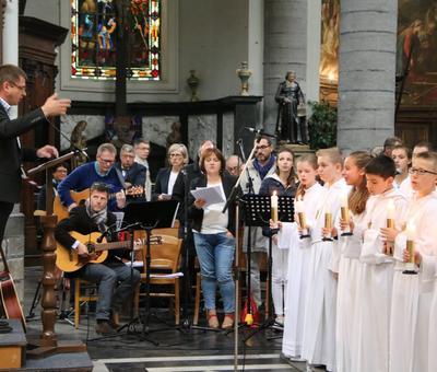1606_Profession de foi (St-Jean - gr A) 24