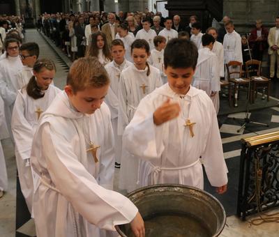 1606_Profession de foi (St-Jean - gr A) 29