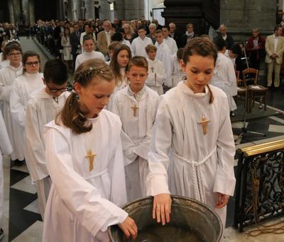 1606_Profession de foi (St-Jean - gr A) 30
