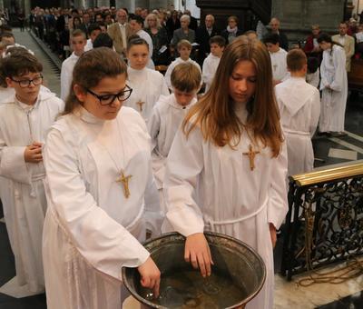 1606_Profession de foi (St-Jean - gr A) 32