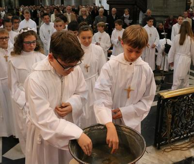 1606_Profession de foi (St-Jean - gr A) 33