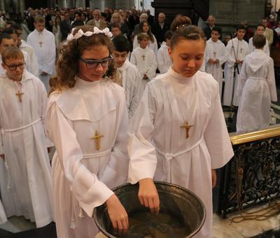 1606_Profession de foi (St-Jean - gr A) 34
