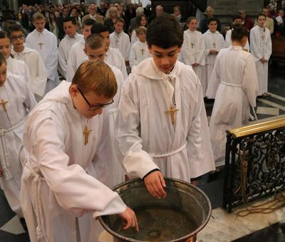 1606_Profession de foi (St-Jean - gr 1) 35