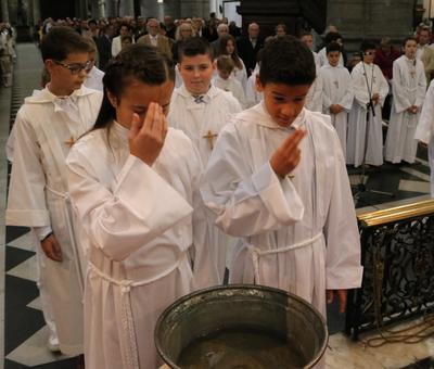 1606_Profession de foi (St-Jean - gr A) 37