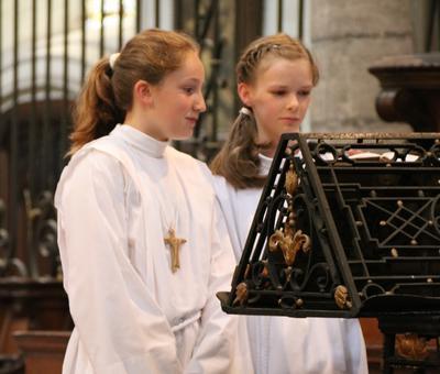 1606_Profession de foi (St-Jean - gr A) 44