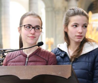 1606_Profession de foi (St-Jean - gr A) 47