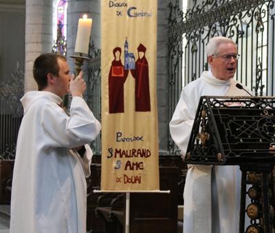 1606_Profession de foi (St-Jean - gr A) 48