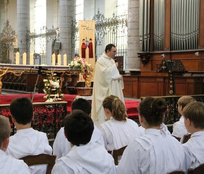 1606_Profession de foi (St-Jean - gr A) 49