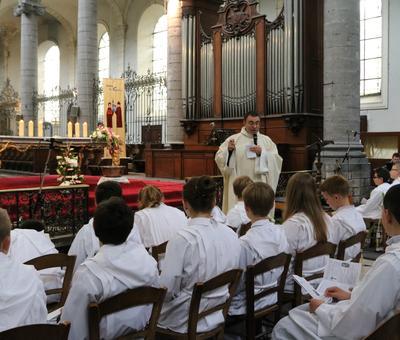 1606_Profession de foi (St-Jean - gr A) 50