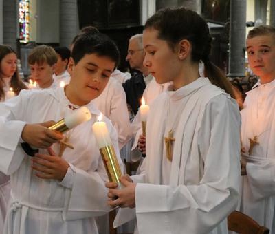 1606_Profession de foi (St-Jean - gr A) 51