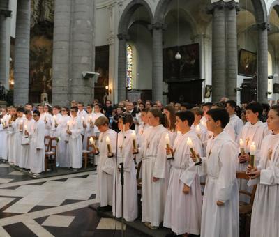 1606_Profession de foi (St-Jean - gr A) 56