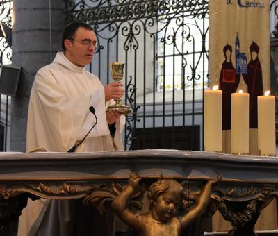 1606_Profession de foi (St-Jean - gr A) 62