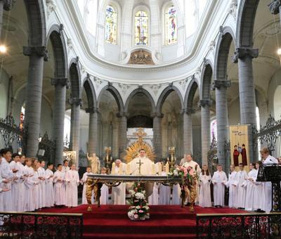 1606_Profession de foi (St-Jean - gr A) 66
