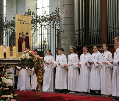 1606_Profession de foi (St-Jean - gr A) 67