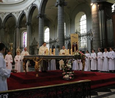 1606_Profession de foi (St-Jean - gr A) 69