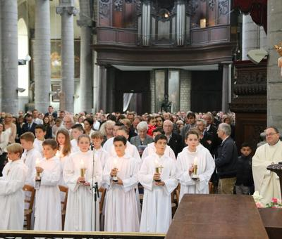 1606_Profession de foi (St-Jean - gr A) 74