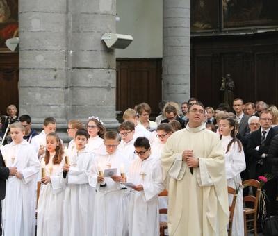 1606_Profession de foi (St-Jean - gr A 75