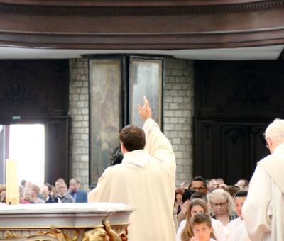 1606_Profession de foi (St-Jean - gr A) 77