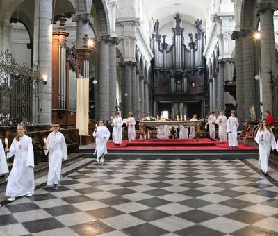 1606_Profession de foi (St-Jean - gr A) 78