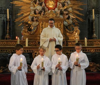 1606_Profession de foi (St-Jean - gr 1A) 79