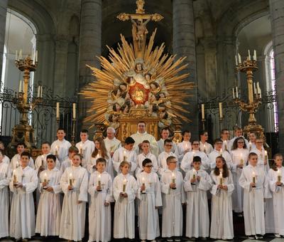 1606_Profession de foi (St-Jean - gr A) 80