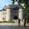Chateau Potelle