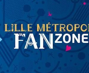euro2016_articlefanzone-660x245