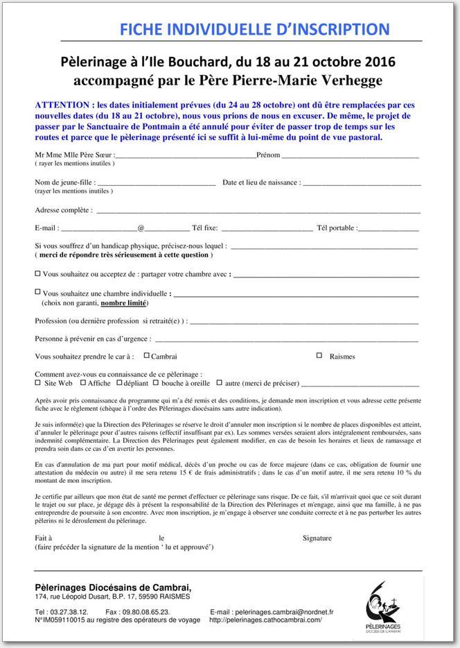 R-Fiche_Inscription_Ile_Bouchard_2016