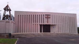 Renov façade 7