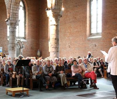 1606_Concert pour la Fête de la musique 1