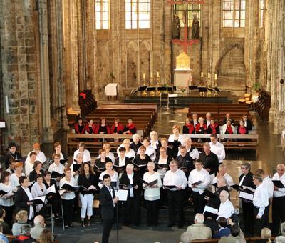 1606_Concert pour la Fête de la musique 8