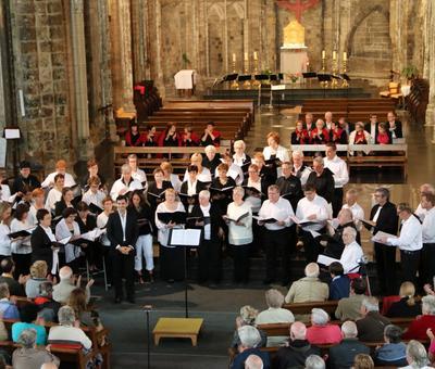 1606_Concert pour la Fête de la musique 12