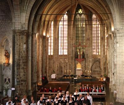 1606_Concert pour la Fête de la musique 13