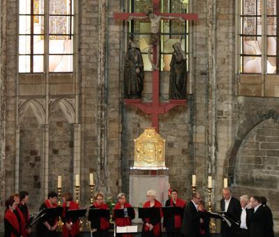 1606_Concert pour la Fête de la musique 15