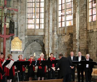 1606_Concert pour la Fête de la musique 17