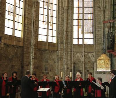 1606_Concert pour la Fête de la musique 18