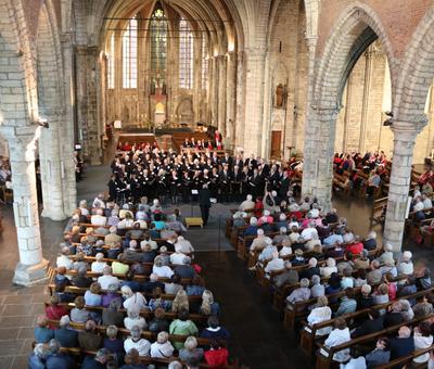 1606_Concert pour la Fête de la musique 25