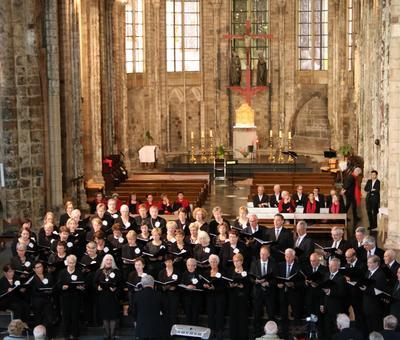 1606_Concert pour la Fête de la musique 26