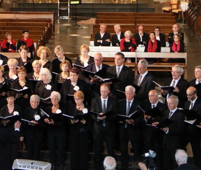 1606_Concert pour la Fête de la musique 27