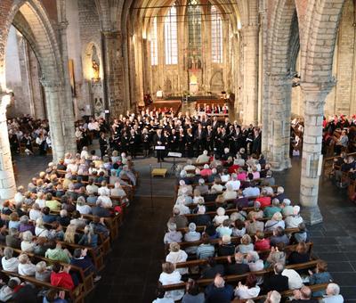 1606_Concert pour la Fête de la musique 29