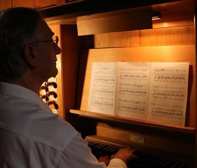 1606_Concert pour la Fête de la musique 33