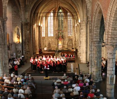 1606_Concert pour la Fête de la musique 34