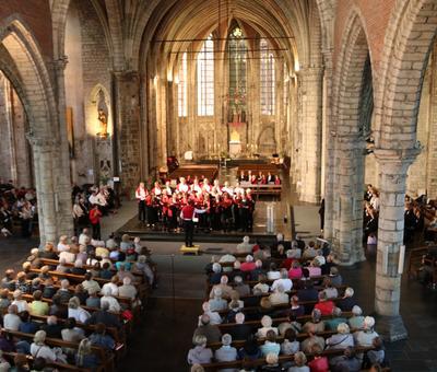 1606_Concert pour la Fête de la musique 36