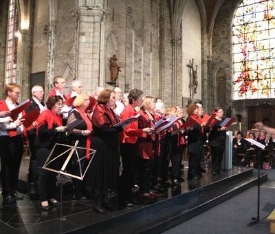 1606_Concert pour la Fête de la musique 38