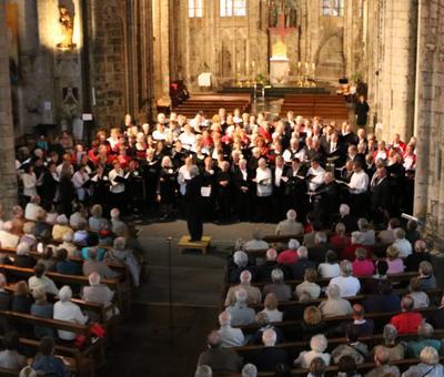 1606_Concert pour la Fête de la musique 42