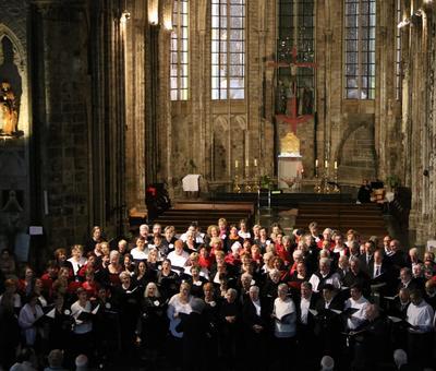 1606_Concert pour la Fête de la musique 43