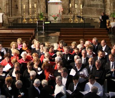 1606_Concert pour la Fête de la musique 44