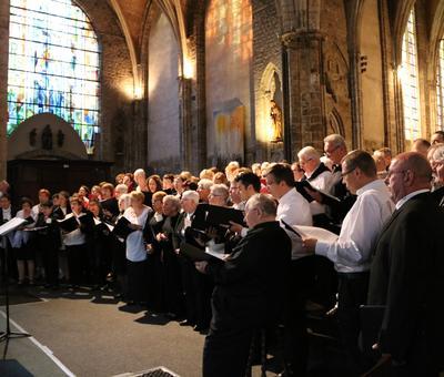 1606_Concert pour la Fête de la musique 46